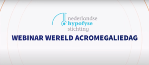 webinar-wereld-acromegalie-dag-hyposyse-stichting-sick-and-sex